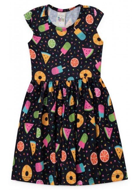 vestido-preto-frutas-piradinhos