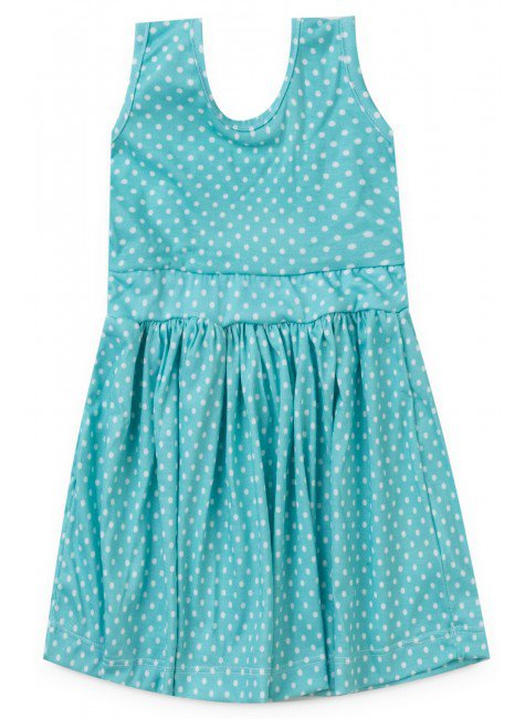 vestido-poa-verde-piradinhos