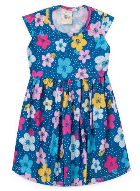 vestido-azul-floral-piradinhos