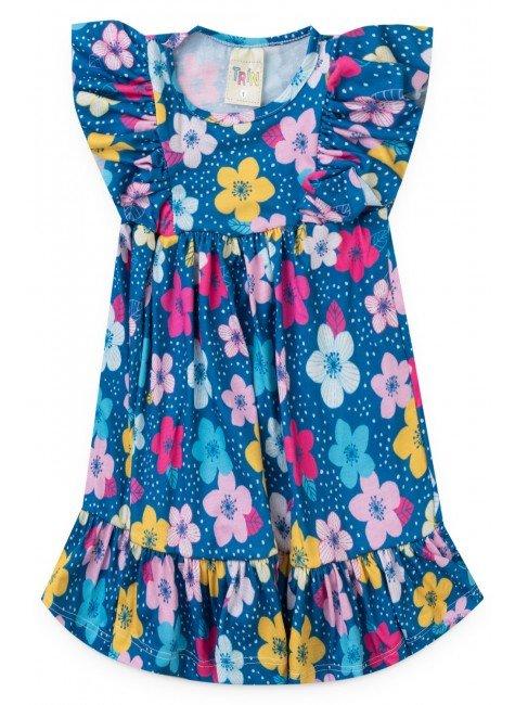 vestido-floral-marinho-piradinhos