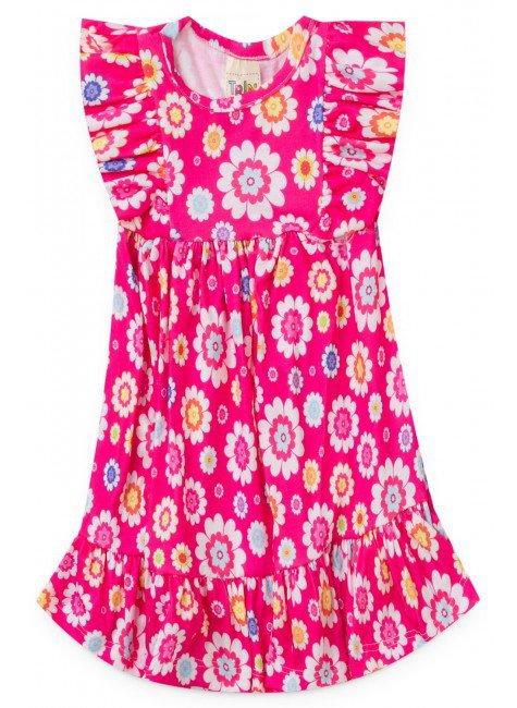 vestido-floral-pink-piradinhos-floral