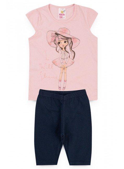 conjunto-menina-rosa-piradinhos