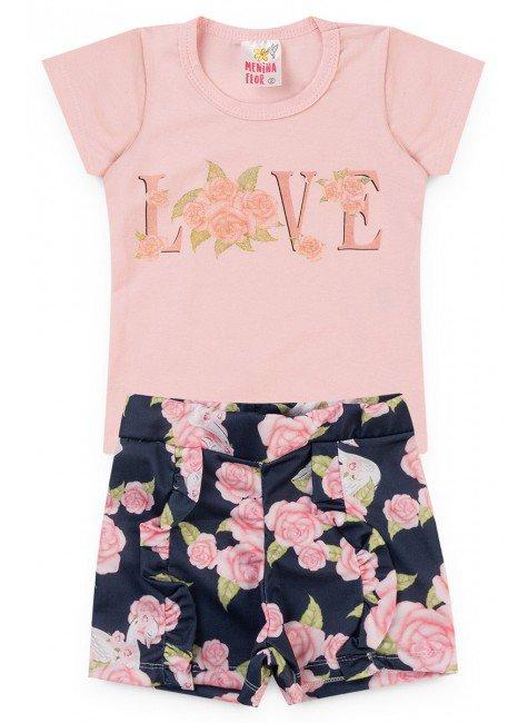 conjunto-love-piradinhos-rosa