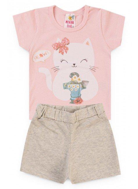 blusa-rosa-gato-piradinhos