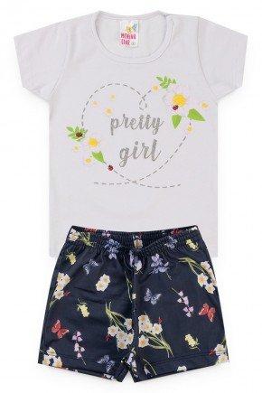 conjunto-branco-pretty-girl-piradinhos