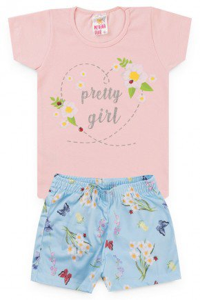 conjunto-rosa-piradinhos-pretty-girl