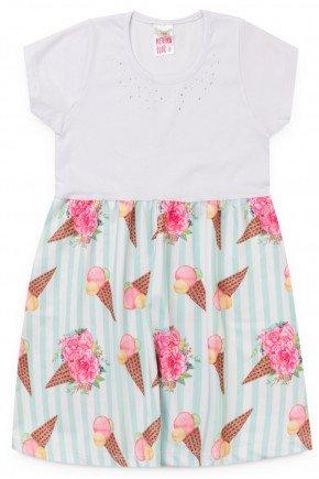 vestido-branco-sorvete-piradinhos-infantil
