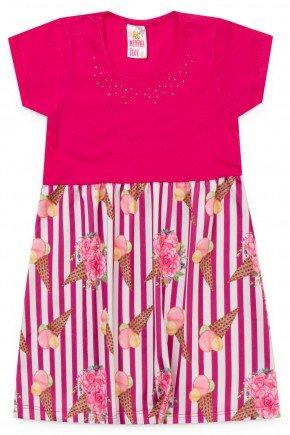 vestido-pink-sorvete-piradinhos-infantil