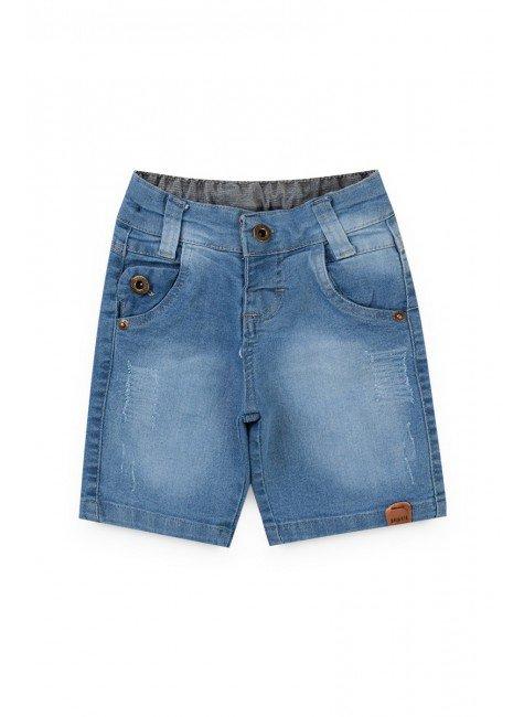 azulclaro jeans piradinhos
