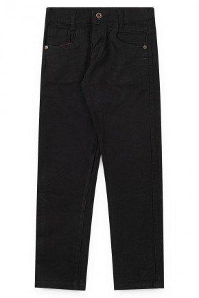 calca chumbo piradinhos jeans