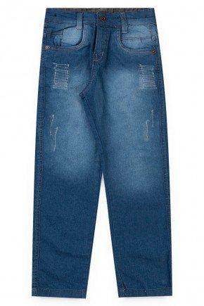 menino jeans lavagem claro piradinhos 030