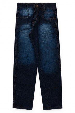 menino jeans lavagem escura piradinhos 030