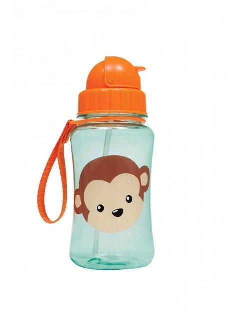 garrafinha macaco piradinhos