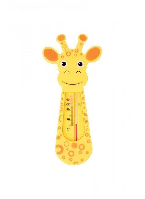 termometro girafa piradinhos