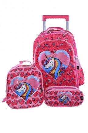 jit pink unicornio mochila piradinhos1