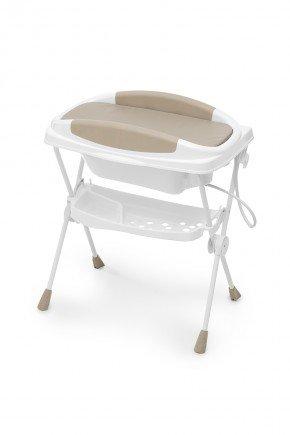 banheira alta premiun piradinhos bebe