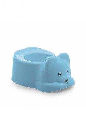 urso pinico piradinhos azul