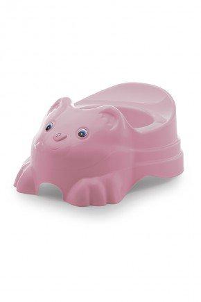 pinico rosa urso piradinhos bebe infantil menina piradinhos