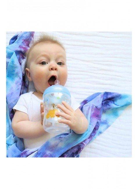 mamadeira-infantil-bebe-piradinhos