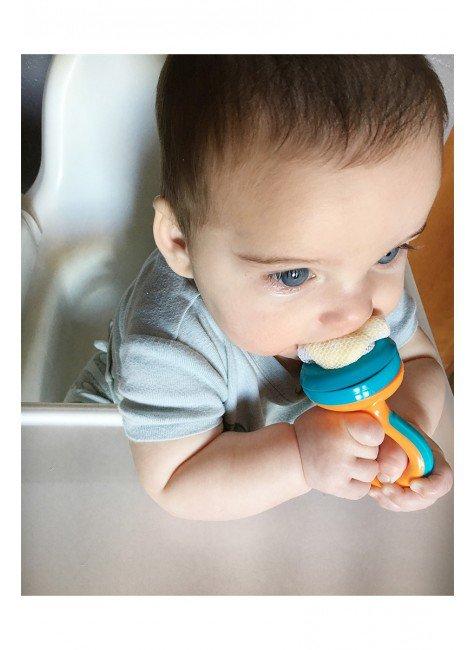 alimentador-piradinhos-infantil-bebe