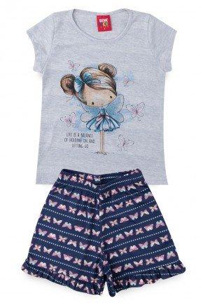 conjunto-piradinhos-menina-mescla-infantil-verao-short-blusa