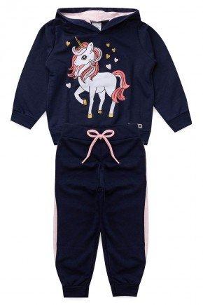 conjunto-marinho-menina-unicornio-piradinhos