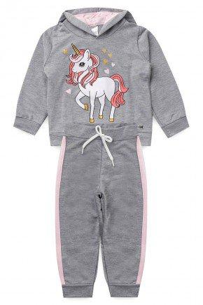 conjunto-mescla-menina-unicornio-piradinhos