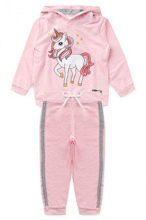 conjunto-rosa-menina-unicornio-piradinhos