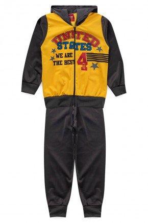 conjunto-menino-inverno-amarelo--united-states-piradinhos