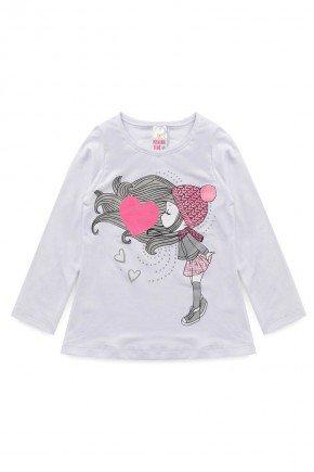 blusa-menina-branco-infantil-inverno-piradinhos