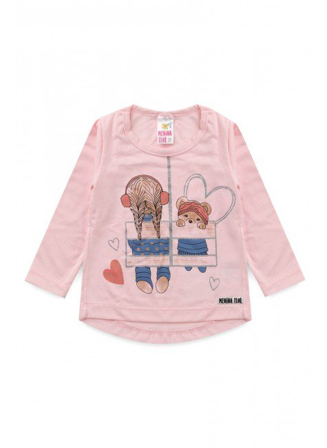 blusa-menina-balanco-rosa-inverno-piradinhos