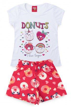 conjunto-menina-donuts-piradinhos-infantil-verao-branco