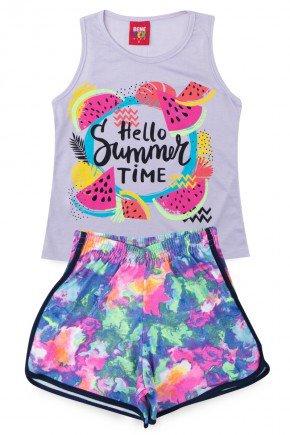 conjunto-lilas-piradinhos-summer-infantil-menina