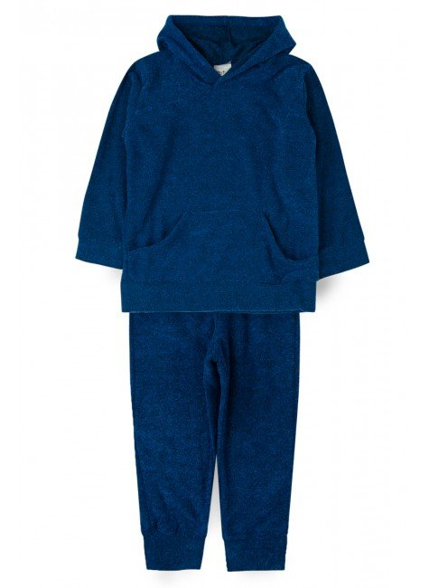conjunto-feminin-inverno-piradinhos-menina-infantil-juveil-casaco-calca-cinza